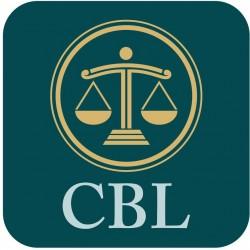 Cristina Baz Larrañaga abogado