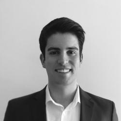 Wences González Vicens abogado