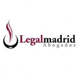 LEGALMADRID Abogados despacho abogados