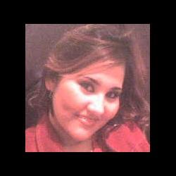 Olga Ostos abogado