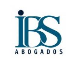 IBS ABOGADOS despacho abogados