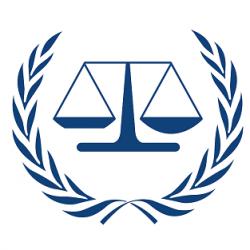 Leticia Villasante Vera abogado