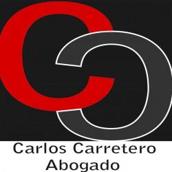 Carlos Carretero Olmeda abogado