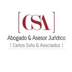 CSoto Abogados & Asociados despacho abogados