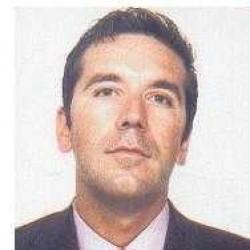 Eduardo De Carlos abogado