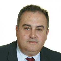 Javier Garriga Navarro abogado