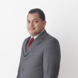 Miguel Real abogado
