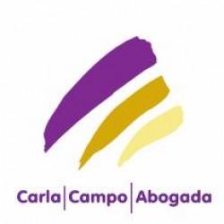 Carla Mª Campo Dacal abogado