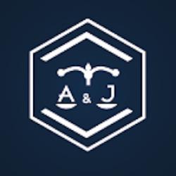 A&J Asociados despacho abogados
