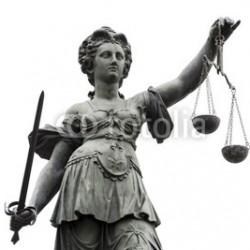 Jesus Samuel  Madrigal Ochoa abogado