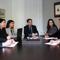 Carlos  Antoli Méndez abogado