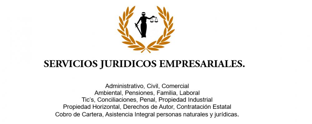 presentacion Alejandro Porras Rivera