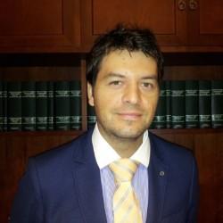 Paulo Pena Arca abogado