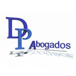 DP abogados - Especialistas Civil despacho abogados