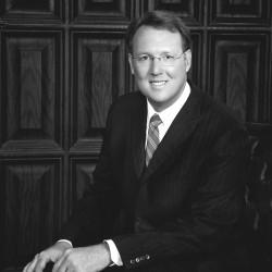 Mariano Garcia abogado
