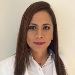 Clara Tejera Jurado abogado