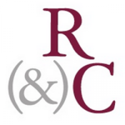 RAMALLO & CASANUEVA SLP despacho abogados