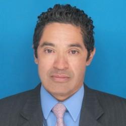 Ruben Dario Potes Espinosa abogado