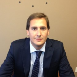 Emilio Rey Gómez abogado