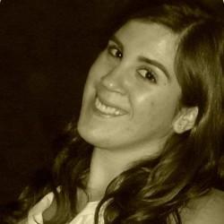 Verónica Del Río López abogado