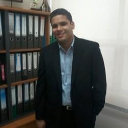 Mauricio Pastora abogado