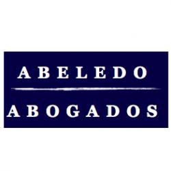ABELEDO ABOGADOS despacho abogados
