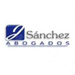 D.juan Jesús Sánchez García abogado