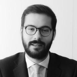 Luis  Tatay abogado