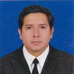 ALEX MAURICIO ZEBALLO LOPEZ abogado