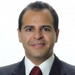 Alessandro Jacob abogado