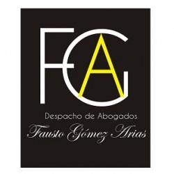 FGA Abogados despacho abogados