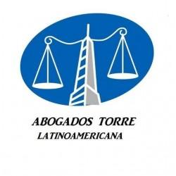 Yeimi Osorio abogado