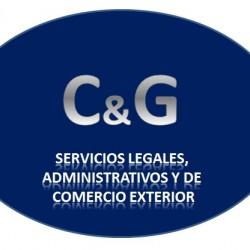 Coronel & Gladfelter despacho abogados