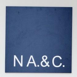 Navarro Abogados y Consultores despacho abogados