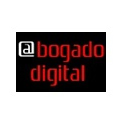 ABOGADO DIGITAL despacho abogados