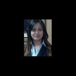 Yaneth Saldivar Maldonado abogado