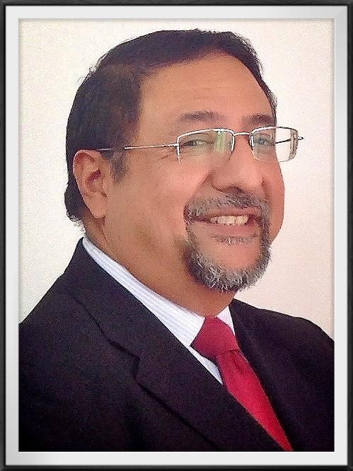 Armando  Flores Flores abogado