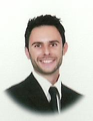 Manuel Alejandro Campillos Giménez abogado