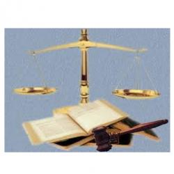 Abogado Juan Flaquer despacho abogados