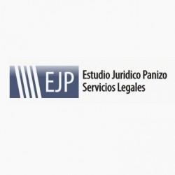 Maria Fernanda Panizo abogado