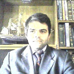 Felipe  Alfonzo abogado