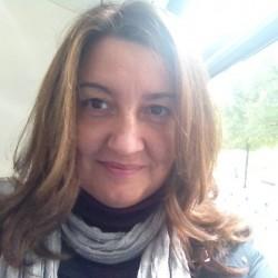 Maria Angeles García Andrade abogado