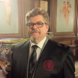 Cristóbal Barea Castilla abogado