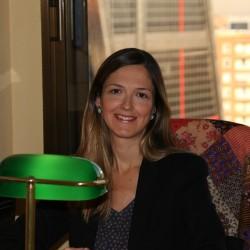 Patricia Palacios González abogado