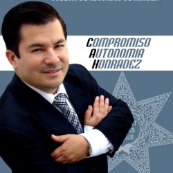 Estudio Jurídico Barrón & Salvador despacho abogados