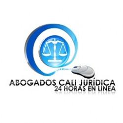 Abogados Cali Juridica  Colombia despacho abogados
