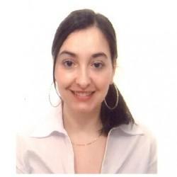 TATIANA ANDRÉS LLANO. despacho abogados