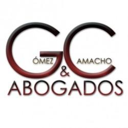 GOMEZ & CAMACHO ABOGADOS despacho abogados