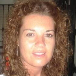 Alicia Muñiz Alvarez abogado