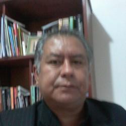 MARCA BLANCA ABOGADOS despacho abogados